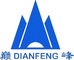 Dalian Dianfeng Conveyor Belt Co., Ltd.: Seller of: conveyor belt, conveyor belting, steel cord conveyor belt, ep conveyor belt, nylon conveyor belt, rubber conveyor belt, solid woven pvc conveyor belt for mines undergound mine, rubber belt, rough top conveyor belt. Buyer of: area consultant, distributors, sales agent, trading company.