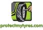 Protectmytyres.com: Seller of: tyre sealant, puncture sealant, puncture gel, 25 litre barrel tyre sealant, 1 lite bottle tyre sealant, distributors wanted, overseas distributors, business opportunities.