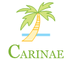 Carinae USA LLC: Seller of: grocery, gmhbc, commodities, grocery, gmhbc, commodities, grocery, gmhbc, commodities. Buyer of: grocery, gmhbc, commodities, grocery, gmhbc, commodities, grocery, gmhbc, commodities.