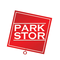 Park Perde Sis San Tic Ltd Sti: Seller of: roller blind, vertical blind, wood blind, pleated blind, duette blind, roman shade, motorised blinds, zebra blind, duo shade. Buyer of: roller blind fabrics, blind components.