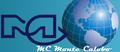 MC Monte Calobo: Seller of: tuna, corn, avocado, boxes, meat, fish, oil gas, metal, sugar.