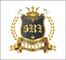 Siddheshwar Rubber Industries: Seller of: reclaim rubber, crumb rubber, tire reclaimed rubber, ultra superfine reclaim rubber, highly superfine reclaim rubber, superfine reclaim rubber. Buyer of: crumb rubber, scrap radial tyre, rubber powder.