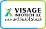 Visage InfoTech: Regular Seller, Supplier of: it consultancy, it infrastructure services, network security management, computer systems hardware, web development, software development, annual maintenance contracts amc, accessories everything printers mouse cables, application delivery. Buyer, Regular Buyer of: it consultancy, it infrastructure services, it infrastructure services, computer systems hardware, web development, software development, annual maintenance contracts amc, accessories everything printers mouse cables, application delivery.