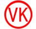 Vonke Co., Limited: Seller of: aluminum foil, aluminum coil, aluminum sheet, aluminum foil container, aluminum foil bag, aluminum circles, lacquered lidding aluminum foil, lacquered pharmaceutical aluminum foil, light gauge aluminum foil.