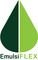 Emulsiflex Co., Ltd: Seller of: animal feed, animal by-products, food by-products. Buyer of: animal by-products, animal feed, food by-products.