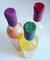 Thiptipa Co.,Ltd: Seller of: mangosteen puree, fruit juice, beverage, mangosteen extract powder, xanthone, wine.