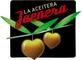 La Aceitera Jaenera: Seller of: bulk olive oil, extra virgin olive oil, olive oil, olives table, organic olive oil.