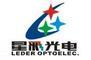 Shenzhen Leder Optoelectronic Technology Co., Ltd.: Seller of: led display, led screen, outdoor led display, outdoor led screen, indoor led screen, indoor led display, single color led, dual color led, full color led.