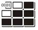 3GTrack Ltd.: Seller of: temperature humidity gprs data logger, gps tracker, gps tracker with temperature sensor, gprs modem, gsm modem, hart converter, gsm sms data logging device, gsm sms alarm device.