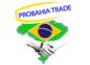 PROBAHIA TRADE Ltda.: Regular Seller, Supplier of: circular economy consulting, technology transfer, local business advise brazil, sales and service, commercial representation, management consulting south america business, partner distributor development, strategy and business development, training coaching and recruiting.