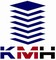 Khali Mohd Harthy Est: Seller of: wallet, folders, executive bags.