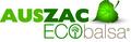 Auszac Pty Ltd: Seller of: balsa composites, balsa core blocks, balsa model a grade blocks, sufboard material.