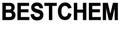 BESTCHEM International Co., Ltd.: Seller of: screen printing rubber pastes, screen printing plastisol ink, screen printing ready to use color pastes, screen printing glitter powder, screen printing foil papers, screen printing binders. Buyer of: trbest08chemicalcomtw.