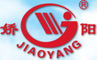 Haining Jiaoyang Solar Energy Water Heater CO., LTD: Seller of: solar geyser, low pressure solar system, high pressure solar system, solar water heating, solar pool heating, split pressurized system, evacuated tube, flat plate, solar collector.