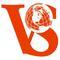 V-Solution Electronic Technology Co., Ltd: Seller of: epon onu, epon olt, ont, home gateway, iad, cpe, gpon, ftth, fttx.