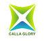 Calla Glory Enterprise Co., Ltd.: Seller of: hydraulic tower, solar panel, solar street lamp, wind generator, wind power, wind power generator, wind solar hybrid generator, wind turbine, windmill.