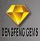 Wuzhou Dengfeng Gems & Jewelry: Seller of: cubic zirconia, ruby, sapphire, spinel, glass gemstone, semi-precious stone, jewelry, natural gemstone, natural gemstone.