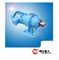 Transmission Machinery Co., Ltd.: Seller of: cycloidal speed reducer, planetary reducer, right angle gearbox parallel shaft tsg, tbx gearboxes, helical gear motor tr, variable speed reducer, parallel-shaft helical gear motor tf, helical-bevel gear motor tk, concrete mixture drives tp-c.