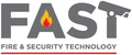 All Fire International: Seller of: fire alarm system, gas suppression, fire control panel, extinguishing panel, flame detector, vesda asd system, beam detector, water detection, gas detection. Buyer of: fire alarm system, gas detection, fire control panel, extinguishing panel, flame detector, vesda asd system, beam detector, water detection, gas suppression.