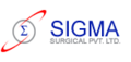 Sigma Surgical pvt. ltd.: Seller of: cancellous screw, cortical screw, dhsdcs, hip replasment, interlocking nails, lcp, orthopaedic implants, surgical implants, prosthesis.
