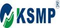 Kaishi Pump Mfg. Co., Ltd.