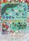 Xinyee International Company: Regular Seller, Supplier of: cate eye beads, gemstones, handmade natural bracelet, magnetic health bracelet, mother of pearl, pendant crystal, rhinestone, semi-precious stone rings, shell necklace.
