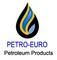 La Sté Europenne du Petrole : petro-euro: Seller of: gasoil, russian d2, diesel, crude oil, rebco, blco.