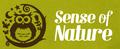 Sense of Nature: Seller of: silk bedding, silk duvets, nordiccomfort, silk fibres, silk pads, silk pillow, silk pillows, silkfx fibers, washable silk.