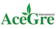 Qingdao AceGre International Co., Ltd.: Seller of: food ingredients and supplements, natural foods, herb extracts, vegetable and fruit powder, pharmaceuticals, chinese herbs, silica gel desiccant, softgel, mushroom. Buyer of: lycopodium powder, lycopodium spore powder.