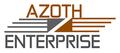 Azoth Enterprise