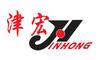 Tianjin JinHong WeiBang Chemical Co., Ltd.: Seller of: caustic soda flakes, caustic soda pearls, caustic soda prills, sodium hydroxide, naoh, calcium carbide, alkali, caustic soda, caustic soda pallet.