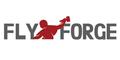 Ningbo Fly Drop Forge Co., Ltd.: Regular Seller, Supplier of: drop forgings, steel forgings.