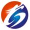 Shanghai Kailai Secov Waterproof Material Co., Ltd: Seller of: aspahlt shingles, bitumen membrane, caulking adhesive, high polymer menbrane, high voltage cable sealant, tunnel decorating plate, waterproofing coating, waterproof membrane, roofing shingles.
