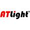 Antech Light Company Limited: Seller of: stage light, laser light, moving head light, led par light, led can light, spot light, beam light, gobo light, magic ball.