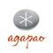 Agapao Coffee and Tea