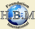 HBM For Trading: Seller of: recruitment, commercial, exhibitions, marketing, agencies, organizing fairs. Buyer of: trading, import, export, trade dealers, organizing fairs, finding jobs abroad, agent.