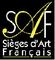 Sieges D Art Francais: Regular Seller, Supplier of: childrens furniture, french style furniture, hotel furniture, sofa, outdoor furniture.