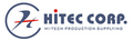 Hitec Corp.: Seller of: medical instruments, laboratory instruments, pump, compressor, filter, pharmaceutical, industrial instruments, environmental instruments. Buyer of: pump, compressor, filter, filter, industrial instruments.