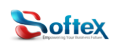 Softex Software House: Seller of: market control accounting software, travel control travel agents reservation software, website design, web hosting, sales control crm software, career control cv recruitment software, clinics manager hospitals medical centers software, avast antivirus agent, sms marketing campaign.