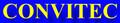 Convitec Marketing Gmbh: Seller of: tranportation technologies, new dental- patents, dental- health- technology, licenses.