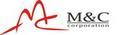 M&C Electronics: Seller of: usb flash drive, usb stick, ipad case, iphone case, apple accessories, cell phone accessories, laptop accessories, portable charger, bettery.