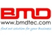 BMD Marketing and Technologies