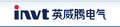 INVT Electric Co., Ltd.: Seller of: inverter, plc, servo, ups, solar inverter, convertor, drive.