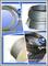 Baoji Miao Xincheng Non-Ferrous Metal Industry Co., Ltd.: Seller of: molybdenum wire, nickel bar, nickel pipe, nickel sheet, niobium sheet, titanium foil, titanium plate, titaniumpipe, zirconium plate.