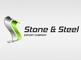 Stone Steel Limited: Seller of: aluminium ingot, steel rebar, steel plates, steel coils, steel billets, copper wire scrap, copper cathode, stainless steel.