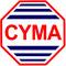 CYMA Petroleum (UK) Ltd: Seller of: avgas 100ll, aeroshell w120, jet a1.