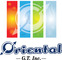 Oriental General Trading Inc.: Seller of: cigarettes, liquors, energy drinks, baby food, cooking oils, vegetables oils, sugars, petroleum products, tea. Buyer of: tobacco, oils, petroleum products.