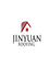 Jinyuan New Building Material Limited: Seller of: stone coated metal roofing tile, waterproof roofing tile, colored roofing sheet, heat-resistant metal roofing tile, metal roofing, roof tile, roofing tile, roofing sheet, cheap roofing materials.