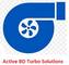 Active Bd Turbo Solutions: Regular Seller, Supplier of: abb turbocharger, bbc turbocharger, ihi turbocharger, man bw turbocharger, mitsubishi turbocharger, napier turbocharger, repairing servicing maintenance at chittagong port, mongla port, bangladesh.