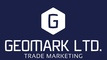 Geomark Ltd.: Seller of: urea 46, npk, dap, pet coke, jp 54, diesel gas oil d2, diesel fuelen590, virgin oil d6, sugar ic 45.